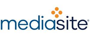 0_int_Mediasite-Logo_Color.jpg
