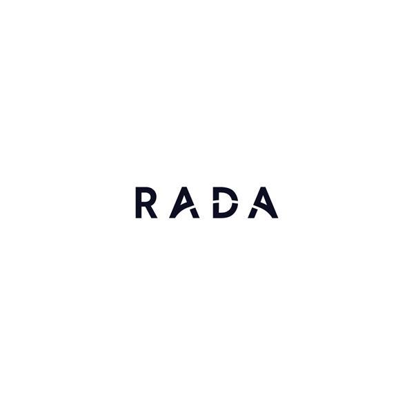 RADA_logo_Global.jpg