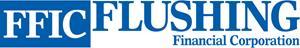 Flushing Financial Logo 02-08-11 Blue 286.jpg