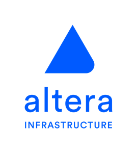 altera_logo_primary_infra_RGB_blue_clearspace.png