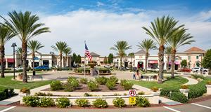 Harbert United States Real Estate Fund VI Closes on The Streets of Brentwood