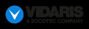 VIDARIS-SOCOTEC-LOGO-RGB.png