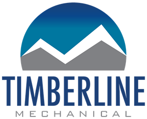 Timberline Mechanical