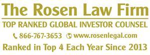 July 30, 2021 - ROSEN LOGO.jpg