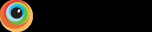 Browserstack-logo-Light Background.png