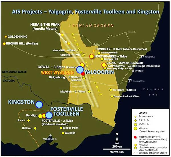 Fig-2-Location-of-AIS-Resources-three-properties-Yalgogrin-Toolleen-Fosterville-and-Kingston