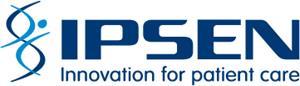 Lexicon Pharmaceuticals and Ipsen Biopharmaceuticals Canada