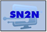 SN2N LLC