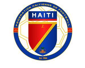 Fédération Haïtienne de Football.jpg