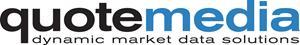 QuoteMedia, Inc. Logo
