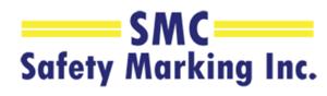 SMC Logo_color.png