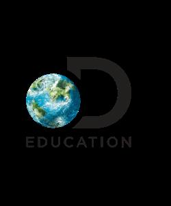 DE Logo POS (4c).png