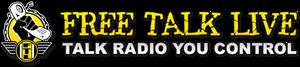 Free-Talk-Live Logo.png