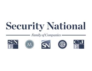 SN Family of Companies.jpg