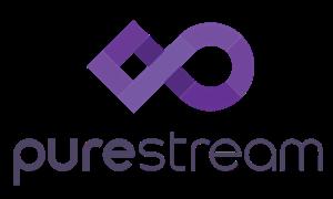 LOGO_V1_CLR - PureStream.png