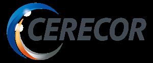 cerecor_logo.png