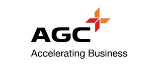 Image result for agc networks limited