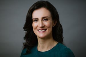 Melanie Pereira