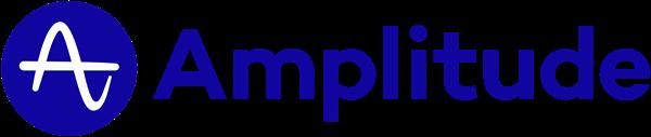 2020_Amplitude logo_Blue.png