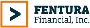 FenturaFinancial-Logo (002).jpg