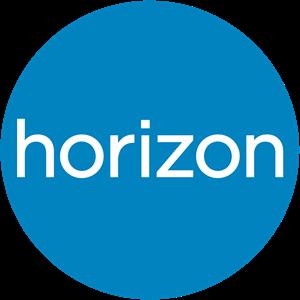 HorizonLogoBlue_Sphere.png