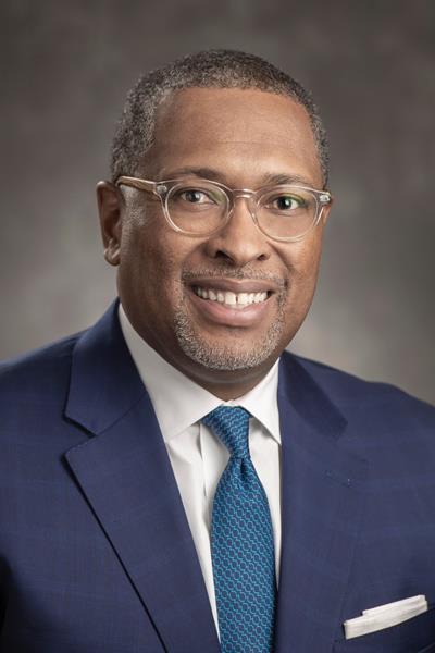 Derek L. Tyus