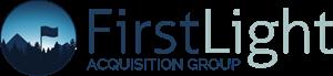 FirstLight_Logo.png
