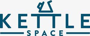KettleSpace Logo.jpg.jpeg