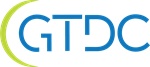 GTDC Summit EMEA Conference Delivers Encouraging Overall Business Outlook