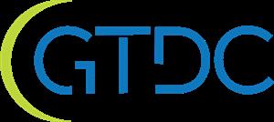 GTDC_Logo.png