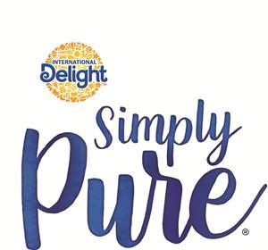 Simply Pure Logo.jpg