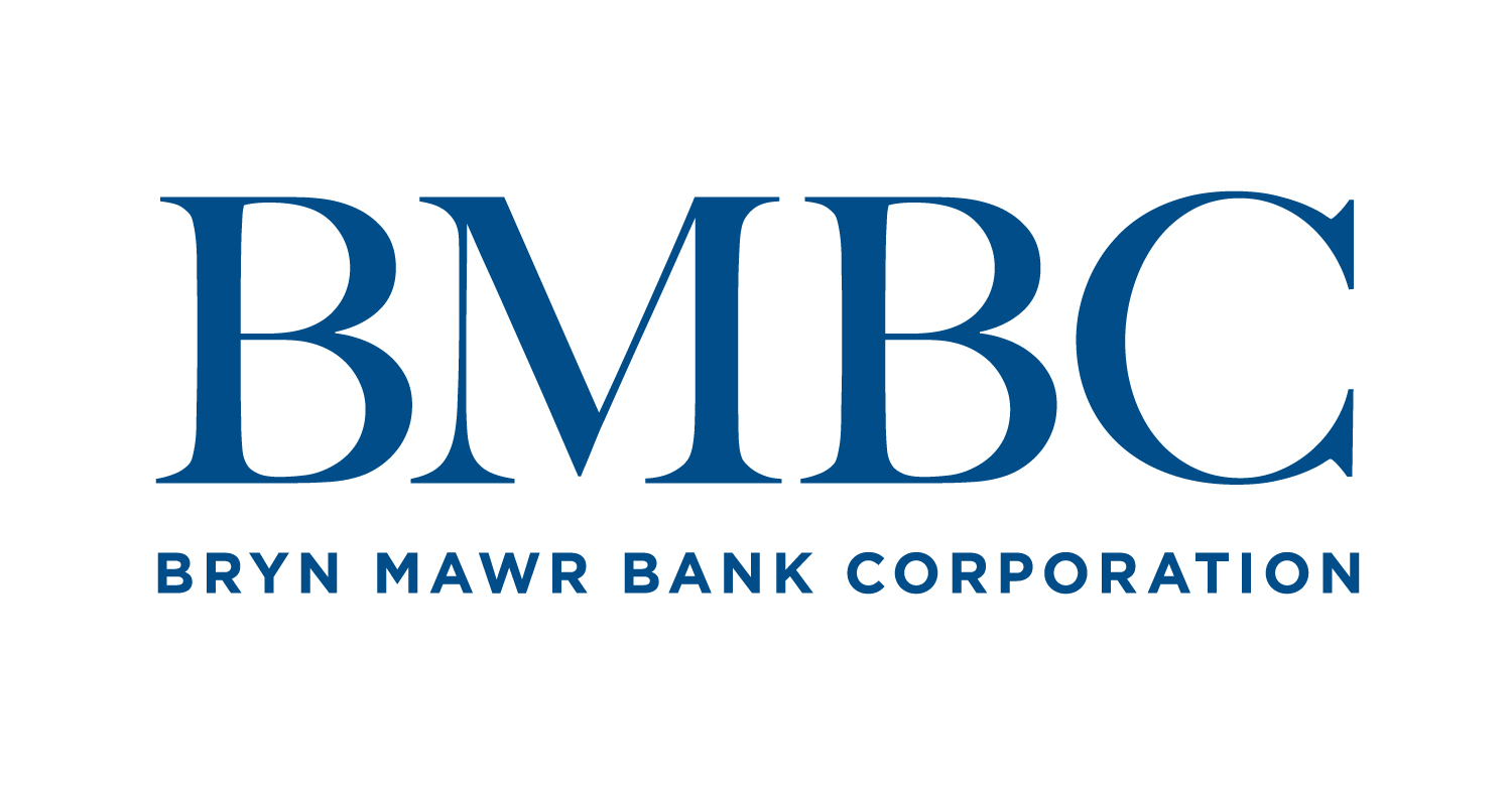 $0.65 EPS Expected for Bryn Mawr Bank Corporation (BMTC)