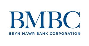 BMBC_Logo.jpg