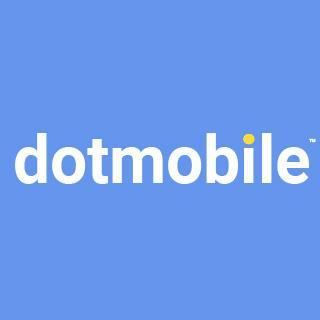 dotmobile_LogoV2_Facebook-01.jpg