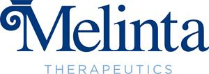Melinta Therapeutics