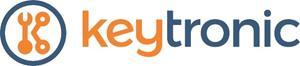 keytronic logo.jpg