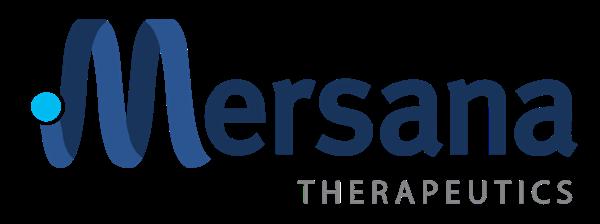 mersana_logo.png