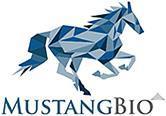 MustangBioLogo.jpg