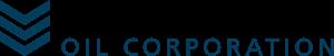 Battalion Logo Pantone.png
