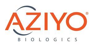 Aziyo Logo.jpg