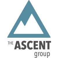 The Ascent Group Logo - no background.jpg