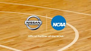 From the gridiron to the hardwood: Nissan ups commitment to