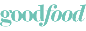 Goodfood_Logo EN.png