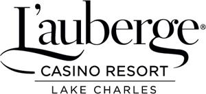 L'Auberge Casino Resort Logo