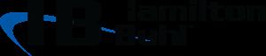 1_int_Hamilton_Buhl_Logo-Blue-Black.png