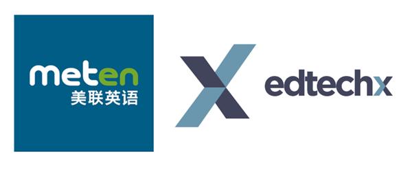 Meten ETX - Horiztonal - without Holdings.png