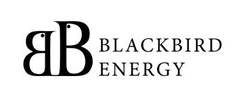 Blackbird Energy Inc. Provides Operational Update