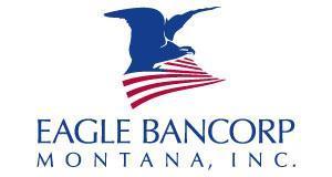 Eagle Bancorp Montana.jpg