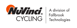 4_int_NuVinci-Cycling-brand-2C.png
