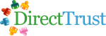 directtrust_logo_July_2019.png